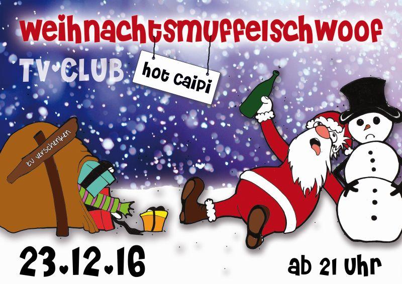 20161223-weihnachtsmuffelschwoof