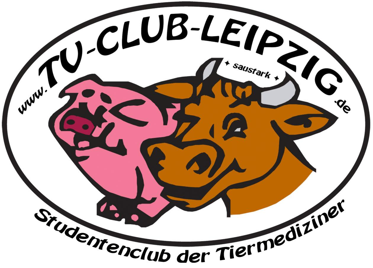 TV-Club Leipzig